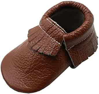 67f4b90d8c6fc Shopping Slippers - Shoes - Baby Boys - Baby - Clothing, Shoes ...