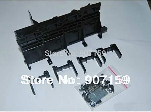 - Printer Parts Carriage Frame for Encad Novajet 750 700 630 600 Series Printer
