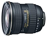 Tokina 11-16mm f/2.8 AT-X116 Pro DX II Digital Zoom Lens (AF-S...