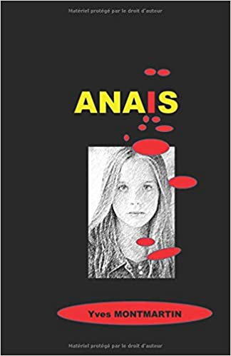 Anaïs (French Edition)