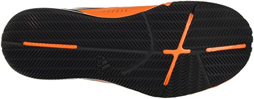 Homme Chaussures De One Trainer Bounce utiblk utiivy Fitness Multicolore uniora Adidas aw14YqtY