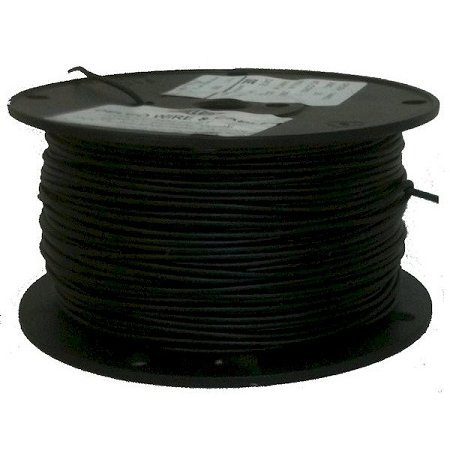 Petsafe Boundary Wire 500ft Spool