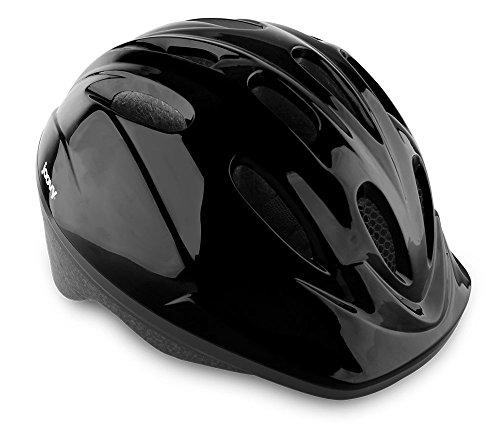 Joovy 00117 Noodle Helmet Black