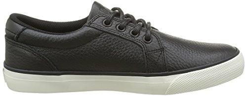 Council Bca Basses Sneakers Le DC Shoes Homme Noir W8B1ZqWwAg
