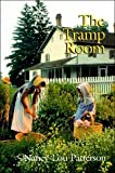 The Tramp Room, Patterson, Nancy-Lou, 0889203296