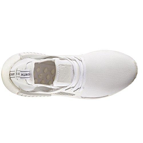 Sneaker XR1 adidas Boost femmes W BY9921 PK blanc Chaussures BY9922 la Noir avec NMD pour et technologie fq5w5Bz
