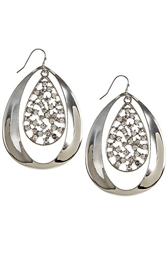 baubles-co-pave-crystal-teardrop-earrings-clear-silver