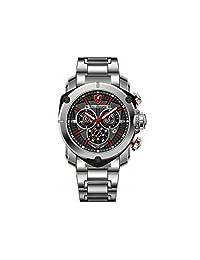 Tonino Lamborghini Mens Watch Chronograph Spyder 3206