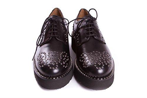 PONS ALYIS QUINTANA PONS ALYIS PONS ALYIS Zapato QUINTANA Zapato Zapato PONS Zapato QUINTANA CYHUq