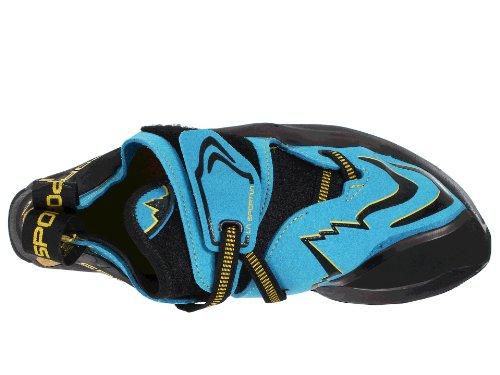 La Sportiva Futura Shoe - Men's