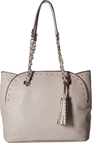 Jessica Simpson Designer Handbags - 1