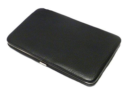 Womens Clutch Fashion Wallet organizer product image