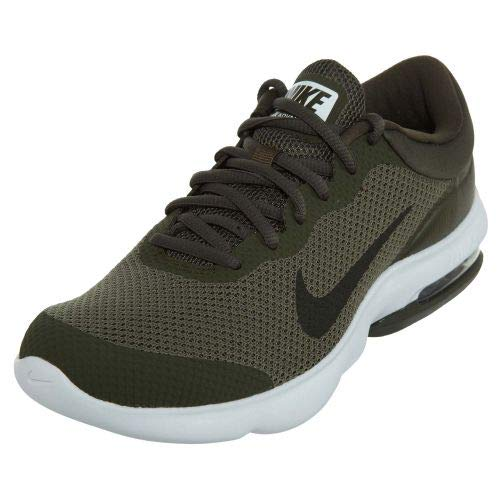 the latest c98b5 9f726 Galleon - NIKE Air Max Advantage Mens Style   908981 Mens 908981-200 Size 7