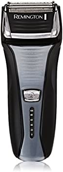 Remington F5-5800 Rechargeable Foil with Shaving Technology