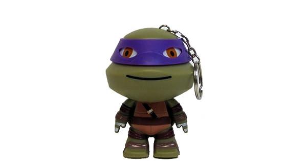 Amazon.com: Marvel altavoz portátil Tortugas Ninja Mutantes ...