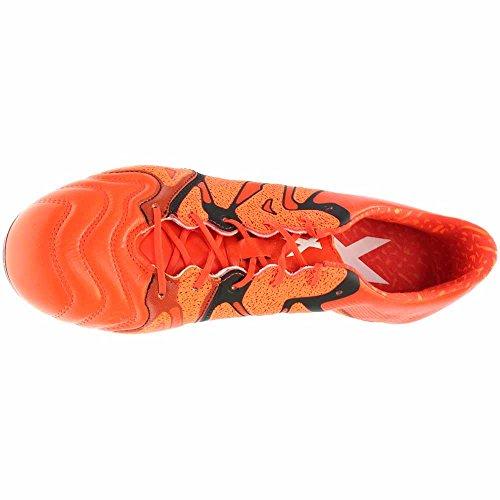 Pelle Adidas X 15.1 Fg / Ag