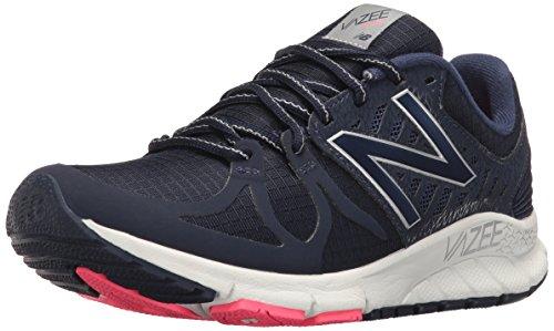 New Balance Zapatillas de correr para mujer Marino