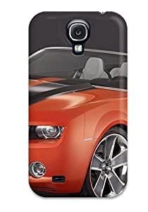 Awesome Case Cover Galaxy S4 Defender Case Cover Chevrolet