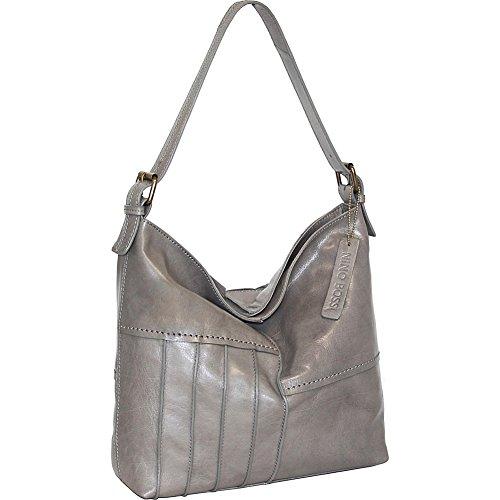 nino-bossi-lilac-bouquet-shoulder-bag-stone