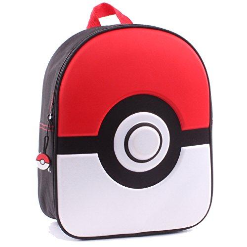 Pokemon Noir 3d A Sac Dos 0wq0rB7U