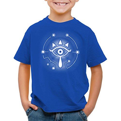 os salvaje Conmutador El ni aliento para Snes Sheikah Blue Link Zelda de Hormiga Ocarina camiseta Tableta xpY0IqTwp