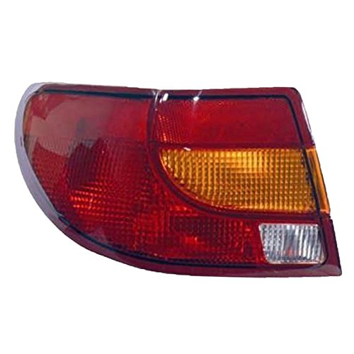 SL Taillight | Saturn Replacement Taillights