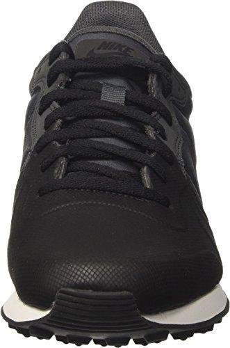 Nike Air Max Uptempo Zekering 360 Mannen Basketbalschoenen 555103-002
