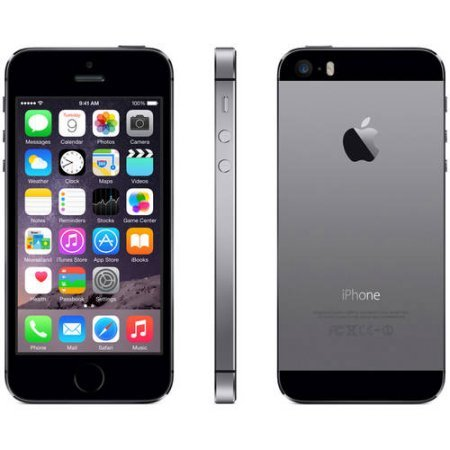iphone 5s straight talk verizon talk apple iphone 5s 16gb 1161