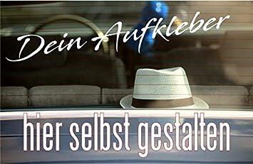 Wunschtext Aufkleber Eigener Text Online Gestalten Sticker Plott Abc Textkonfigurator Aufkleber Autoaufkleber Name Wunschname Sticker Wunschtext Personalisierbar Variabel Auto