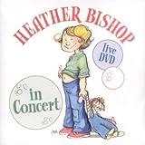 In Concert Children's