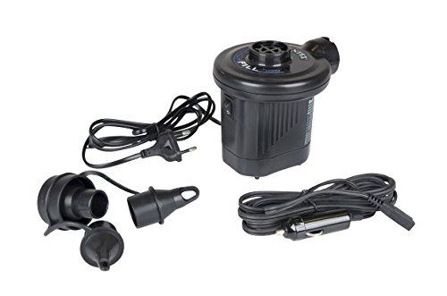 intex-quick-fill-dc-electric-air-pump-max-air-flow-212cfm