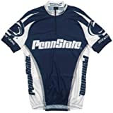 Penn State Nittany Lions Cycling Jersey