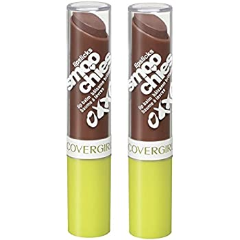 CoverGirl 260 Lipslicks Smoochies Lip Balm, Be Sweet, 0.14 Ounce Penhaligons No. 33 Eye Cream