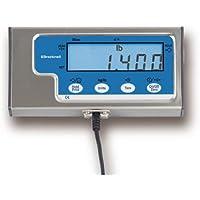 Brecknell 52751-0556, SBI 140 Indicator