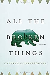 All the Broken Things