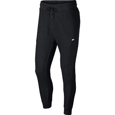 74daa9c60151 Nike Men s Sportswear Optic Jogger Pants at Amazon Men s Clothing store