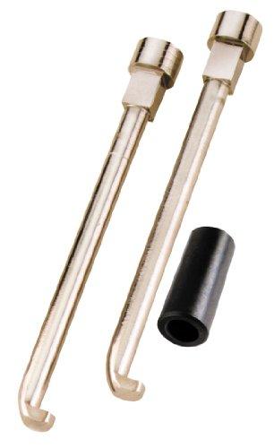 OTC 7929A Steering Wheel Puller Leg Kit ()