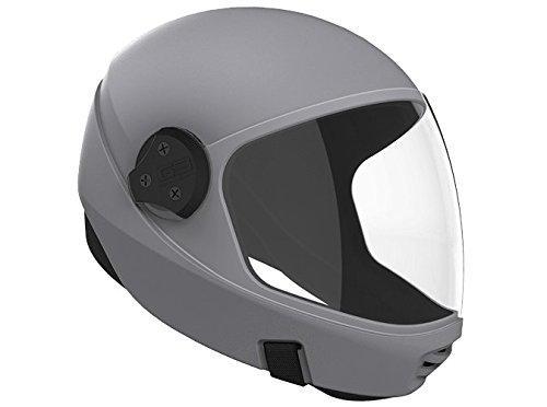 G3 Helmet - 5