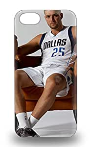 Iphone Tpu Phone 3D PC Soft Case With Fashionable Look For Iphone 5/5s NBA Dallas Mavericks Chandler Parsons #25 ( Custom Picture iPhone 6, iPhone 6 PLUS, iPhone 5, iPhone 5S, iPhone 5C, iPhone 4, iPhone 4S,Galaxy S6,Galaxy S5,Galaxy S4,Galaxy S3,Note 3,iPad Mini-Mini 2,iPad Air )