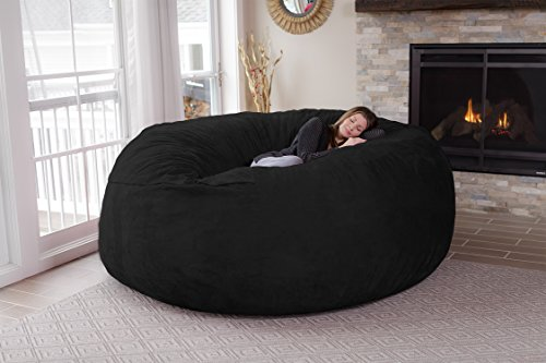 Chill Sack Chill Bag Bean Bags Bean Bag Chair Giant