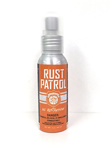 rust-patrol-rust-preventer-and-lubricant-industrial-grade-2-oz-spray