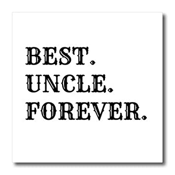 Best Uncle Quotes ht_180087_2 Xander inspirational quotes   best uncle forever  Best Uncle Quotes
