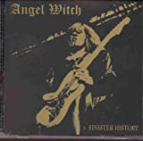 Sinister History by Angel Witch
