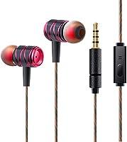 Audifonos Super Bass Auricular de musica CHOETECH