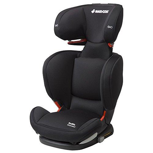 maxi cosi seat - 7