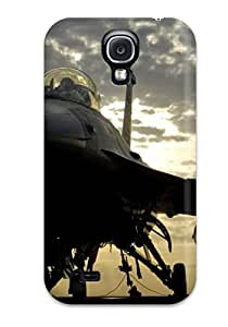 [DzWQhPe1798tlmsA] - New Jet Fighter Protective Galaxy S4 Classic Hardshell Case