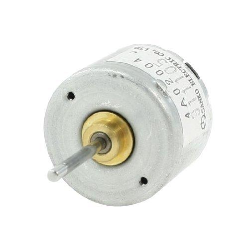 motor-edealmax-6400rpm-6v-002a-esfuerzo-de-torsin-del-cilindro-elctrico-mini-dc