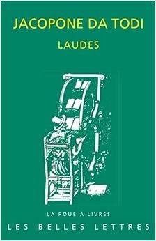 Laudes (La Roue a Livres)