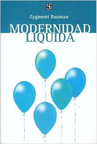 modernidad liquidia bauman epub books