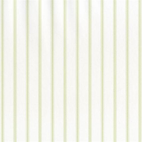 SY33930 Galerie Stripes 2 grey white narrow striped wallpaper